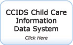 child care information data system link