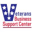 Veteran-Business-Support-Center-Icon(1)