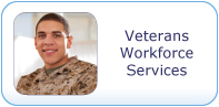 Veterans Workforce Services